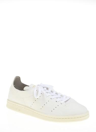 Stan Smith Lea Sock-adidas